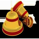 Xmas Bells-128