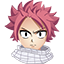 Fairy Tail icon