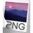 PNG Image-48