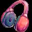 Headphones-64
