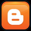 Blogger-128