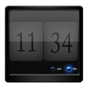 Black Clock-128