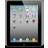iPad 2-48