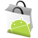 Google Android Market-128