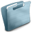 Folder-48