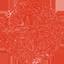 Buzznet stamp Icon