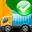 Order Tracking toolbar-32