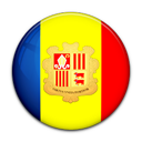 Flag of Andorra-128