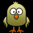 Chicken-128