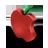 Mac red green-48