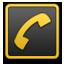 Honeycomb Phone