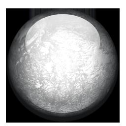 Eris-256