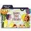 Happy Tree Friends icon