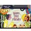 Happy Tree Friends Icon
