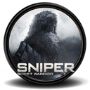 Sniper GhostWarrior-128