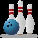 Sport bowling-128