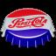 Pepsi Old icon