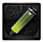 Black Anti Virus icon