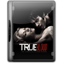 True Blood Season 2-128