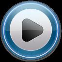 Windows Media Player 12-128