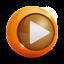 3D Adobe Media Player-64