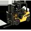 Lift Truck CAT Icon