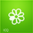 Windows 8 Icq-48