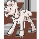 Sheep-128