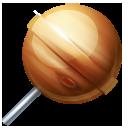 Jupiter-128
