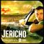 Jericho 1 icon