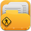 Public Documents icon
