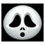Scream-64