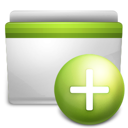 Add Folder