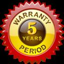 Warranty Period-128