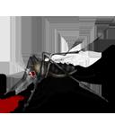 Mosquito-128