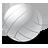 Volleyball Ball-48
