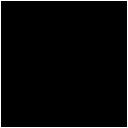 Metro Outlook Black-128