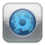 Daisy Disk icon