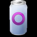 Drink Orkut-128